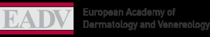 European Academy Of Dermatology and Venereology