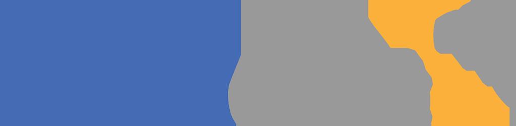 DERMestetPRO Logo